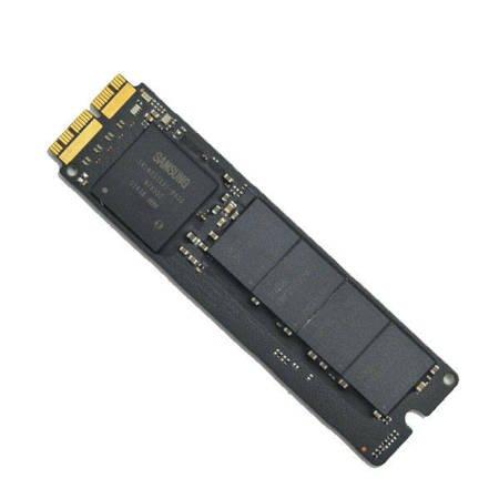 Dysk SSD 256GB 655-1803D dedykowany do produktów Apple