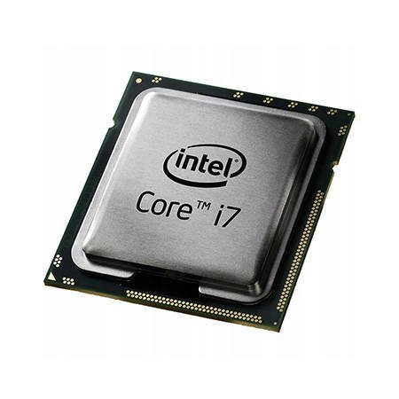 Procesor Intel Core i7-3960x, 6x3,3GHz 15MB FCLGA2011